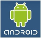 Android系统的Logo