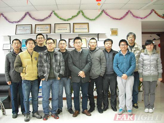 上海/Android作为一种以Linux为基础的开放源代码操作系统,主要使用...