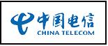输送5名html5培训学员到中国电信