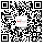 Java培训中心官方微信二维码