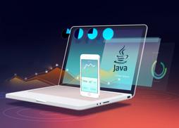 Java就业方向有哪些?