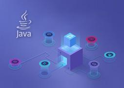 如何选择Java培训班
