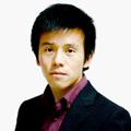 web学科孟讲师图像
