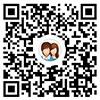 HTML5培训官方QQ群
