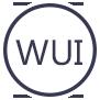WUI第二阶段WEB界面设计