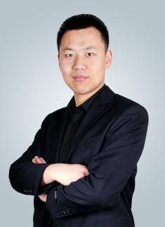 UI培训金牌讲师马老师