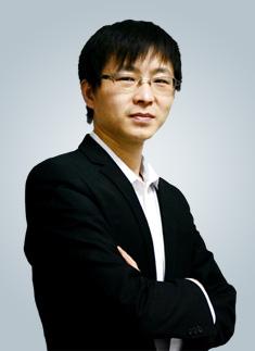 UI培训金牌讲师李老师
