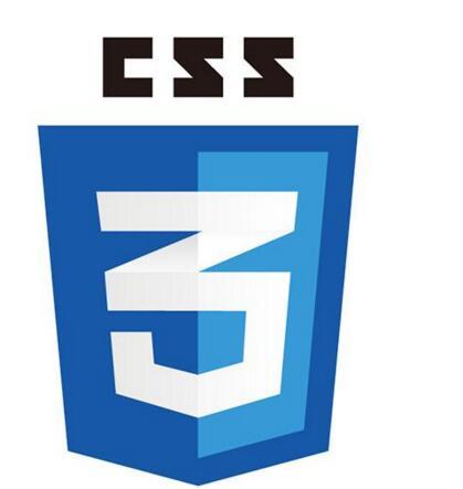 html5视频教程之CSS如何优化布局