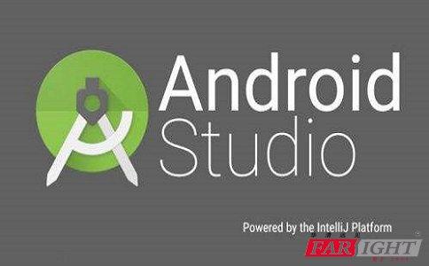 Android Studio培训课程之Android studio入门