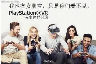 VR开发技术