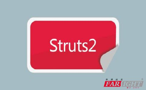 Java三大框架最新面试题之Struts部分