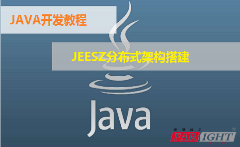 JEESZ分布式架构搭建2-CentOs下安装Tomcat7(环境准备)