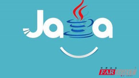 Java零基础自学要多久