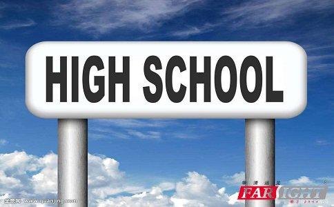 高中毕业学什么技术好?