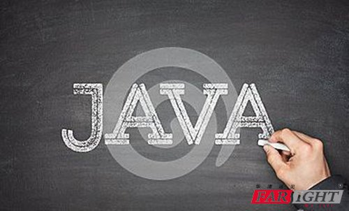 Java培训费用水涨船高 靠谱机构显得尤为重要