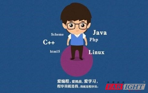 Java程序员