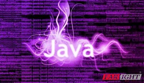 Java软件开发景怎么样