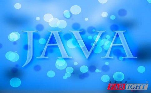 JAVA继承中编译与运行的关系